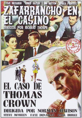 pack-zafarrancho-en-el-casino-el-caso-de-thomas-crown-dvd
