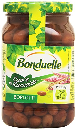 bonduelle-borlotti-in-vetro-330-grami-confezione-da-12
