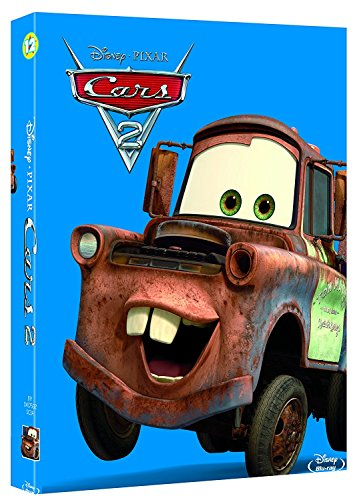 cars-2-collection-2016-blu-ray