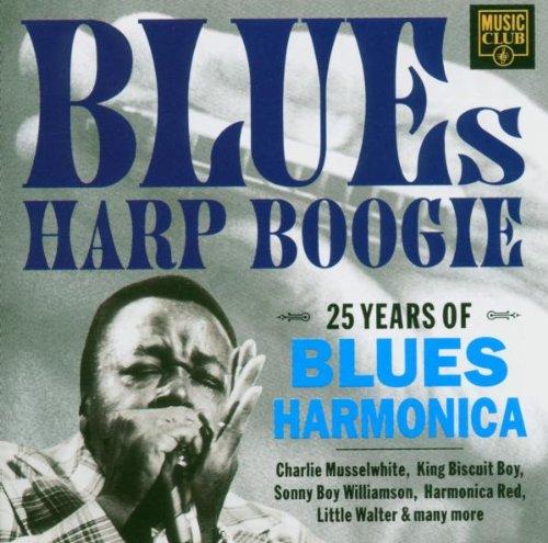 blues-harp-boogie-25-years-of-blues-harmonica