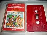 Wirklich wahre Weihnachtsgeschichten, Cassetten, Folge.2, Von Schlüsseln und Wunschzetteln, 1 Cassette