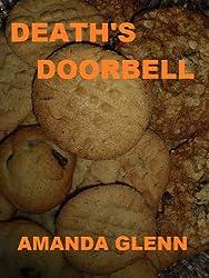 DEATH'S DOORBELL (Teddy Books Book 5)