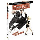 Chuck - L'intégrale de la saison 3