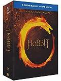 Lo Hobbit - La Trilogia cinematografica (6 Blu-Ray)