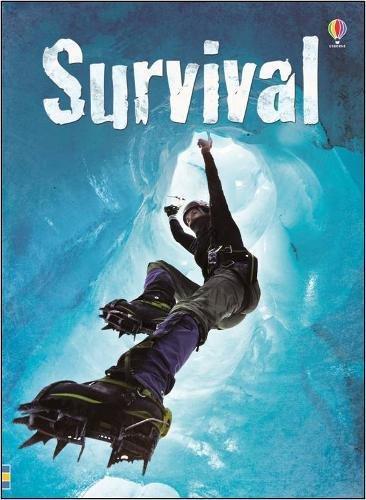Survival (Beginners Plus)