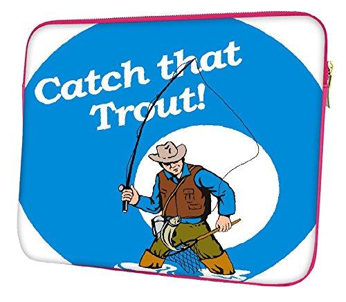 snoogg-fly-fisherman-angeln-angeln-forellen-rute-reel-381-cm-zoll-auf-394-cm-zoll-zu-396-cm-zoll-lap