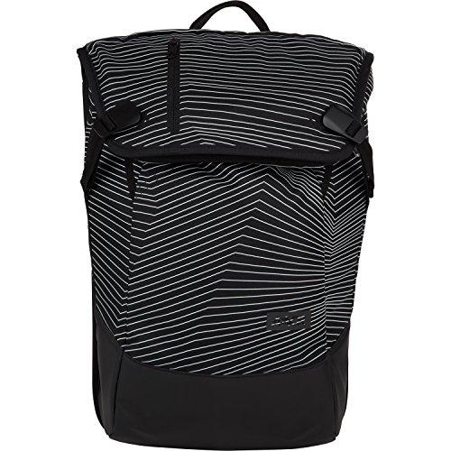 aevor-casual-daypack-fineline-black-schwarz-weiss-black-avr-bps-001-9h0