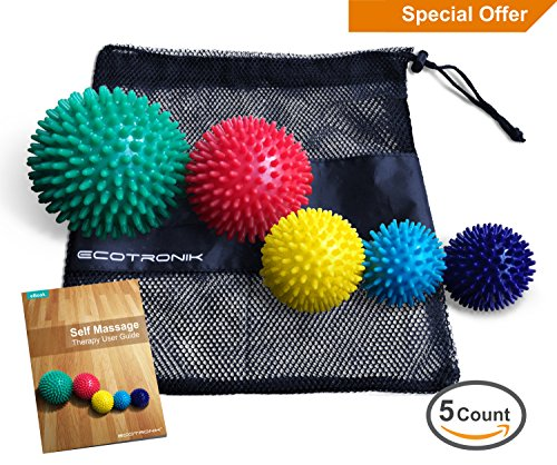 premium-massage-ball-set-by-ecotronikr-5-diverse-dimensioni-spiky-balls-qualita-premium-medical-grad