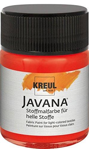 javana-stoffmalfarbe-fur-helle-stoffe-50ml-rot