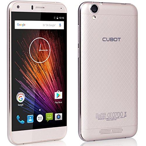 cubot-manito-smartphone-libre-4g-android-60pantalla-tactil-50-hd-2350mah-bateria-3gb-ram-16gb-rom-qu