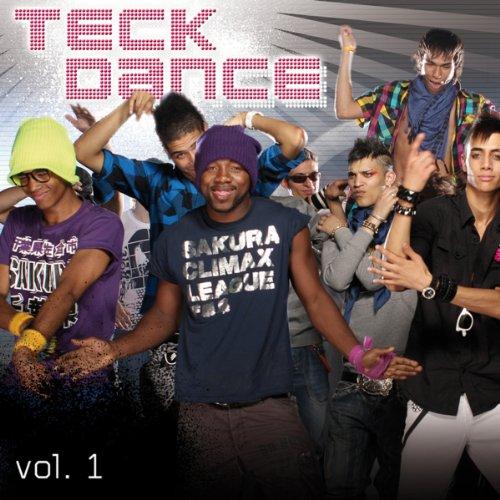 Teck Dance