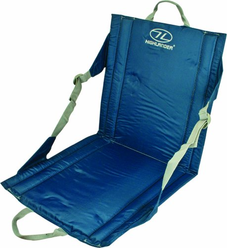 highlander-outdoor-seat-blue