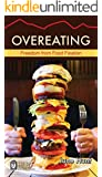 Overeating (June Hunt Hope for the Heart): Freedom From Food Fixation