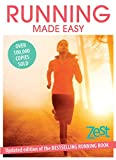 Running Made Easy: Updated edition of the bestselling running book (Made Easy (Collins & Brown))