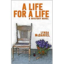 A Life for a Life (Appalachian Mountain Mysteries Book 1) (English Edition)
