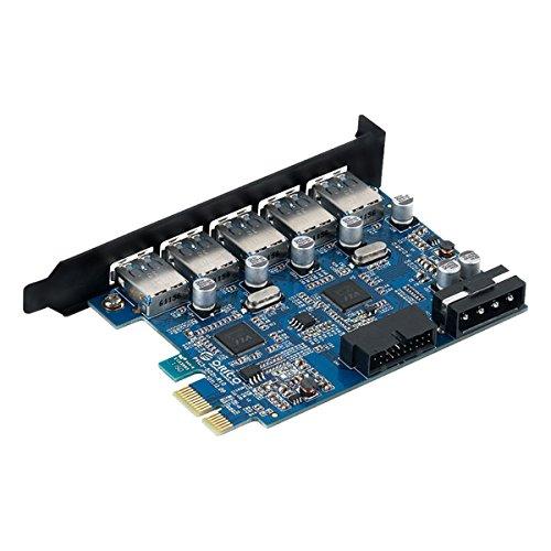 orico-tarjeta-de-expansin-usb-30-5-puertos-traseros-usb-30-y-conector-interno-usb-30-de-19pin-con-co