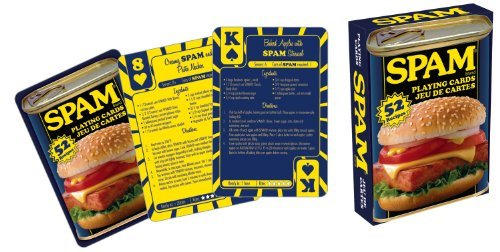 spam-playing-cards-by-aquarius