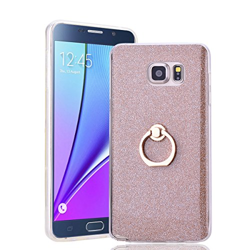 samsung-note-5-case-smartlegend-2-in-1-bling-soft-tpu-phone-case-for-samsung-galaxy-note-5-with-meta