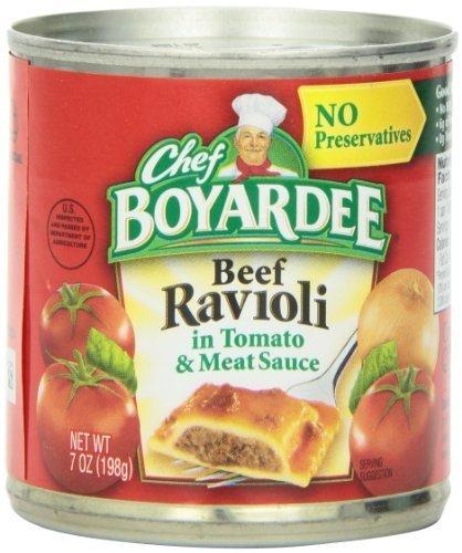 chef-boyardee-beef-ravioli-7oz-pack-of-24-by-chef-boyardee