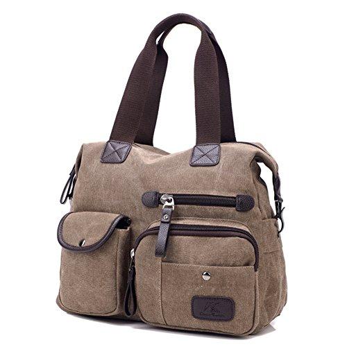 borsa a tracolla/Messenger Bag/pacchetto tempo libero/borse semplici/borsetta/pacchetto Retro-C D