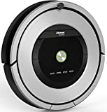 Roomba 886 Staubsauger Roboter - 3