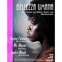 Bellezza Umana