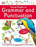 #2: Visual Guide to Grammar and Punctuation (Dk)