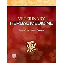 Veterinary Herbal Medicine E-Book