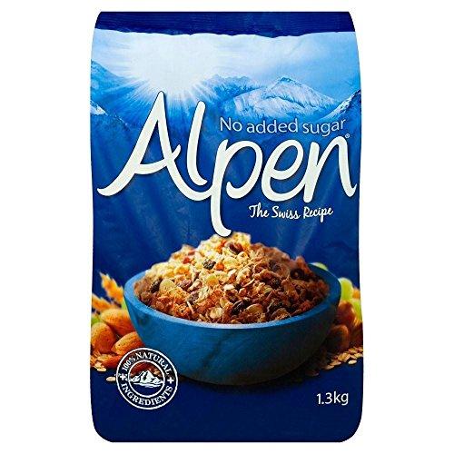 alpen-muesli-senza-zuccheri-aggiunti-13-kg-confezione-da-6