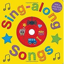 Sing-Along Songs