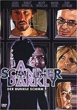 A Scanner Darkly - Der dunkle Schirm hier kaufen
