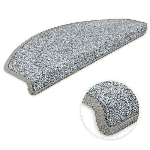 Stufenmatten Grau Bestenliste