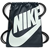 Nike Unisex-Erwachsene NK Heritage GMSK Turnbeutel