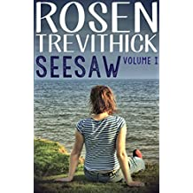 Seesaw - Volume I