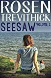 Seesaw - Volume...
