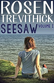 Seesaw - Volume I by [Trevithick, Rosen]