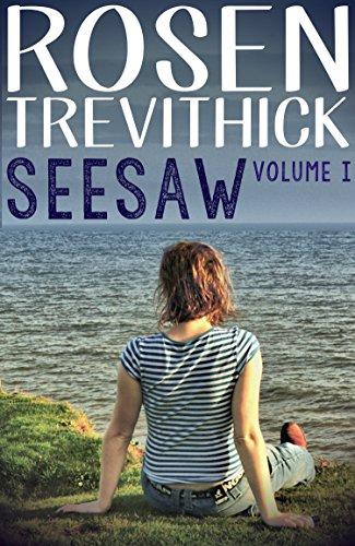 Seesaw - Volume 1 by Rosen Trevithick