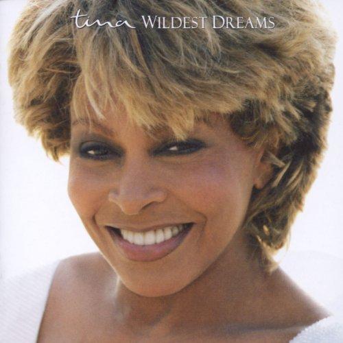 Wildest Dreams [12 Trx]