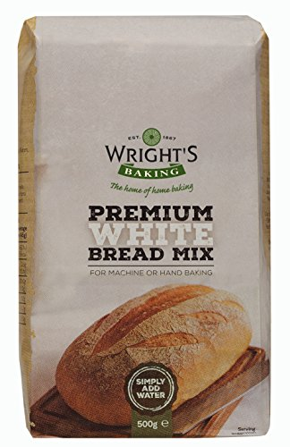 wrights-baking-premium-white-bread-mix-500g-pack-of-5
