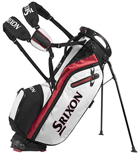 Srixon Z85Support Sac de Golf, Z85 SRX Stand Bag...