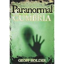 Paranormal Cumbria