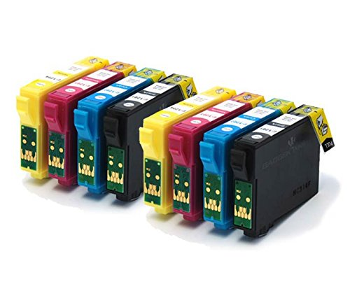 t1285-e-1285-x2-sets-compatible-printer-ink-cartridges-for-epson-stylus-office-bx305f-305fw-epson-st
