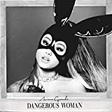 Side To Side [Explicit] [feat. Nicki Minaj]