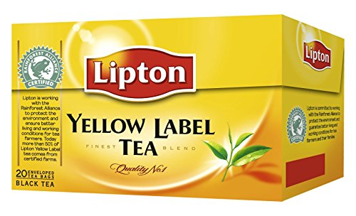 lipton-te-yellow-label-20-pack-de-12
