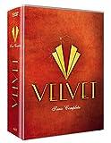 Velvet Pack Serie completa Temporadas 1 a 4 DVD España.  Comparador de precios por tiendas AQUÍ
