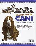 Image de Il grande libro dei cani