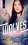 Wolves par Tryde