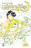 Pretty guardian Sailor Moon. Short stories: 2