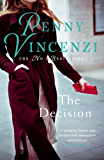 The Decision (English Edition)