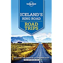 Iceland's Ring Road (Road Trips)